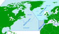 NATO Atlantic and Channel commands subareas.png