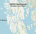 NEED-North Norway.jpg