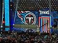NFL Draft, Chicago 2016 (33574358192).jpg