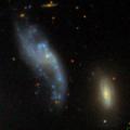 NGC3994 NGC3995 - SDSS DR14.png