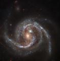 NGC5495-Final-v1.png