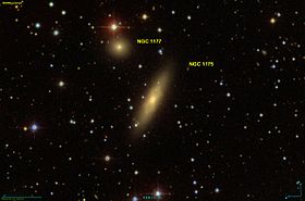 Image illustrative de l'article NGC 1175