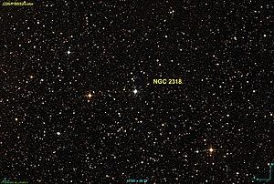 NGC 2318 DSS.jpg