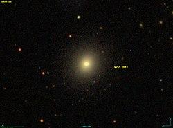 NGC 2852 SDSS.jpg