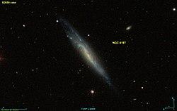 NGC 4197 SDSS.jpg