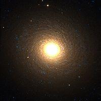 NGC 7217 Hubble.jpg