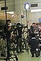 NHK News Kobe caravan at Aioi J09 071.jpg