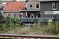 NHTM 38, SHM, Hoorn.jpg