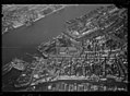 NIMH - 2011 - 0103 - Aerial photograph of Dordrecht, The Netherlands - 1920 - 1940.jpg