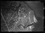 NIMH - 2011 - 0215 - Aerial photograph of Harderwijk, The Netherlands - 1920 - 1940.jpg