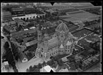 NIMH - 2011 - 0505 - Aerial photograph of Uden, The Netherlands - 1920 - 1940.jpg