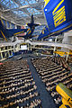 NJROTC Nationals 150411-N-IK959-334.jpg
