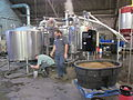 NOLA Brewing Co Nov 2011 Malt 2.jpg