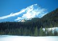 NRCSOR00003 - Oregon (5705)(NRCS Photo Gallery).tif