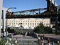 NRWTag W Stadion am Zoo 01 ies.jpg