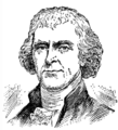 NSRW Thomas Jefferson.png
