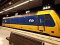 NS 186-025 - Station Delft.jpg