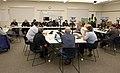 NTSB Investigators in Fairfield, CT (8751102129).jpg