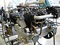 NW K engine.JPG