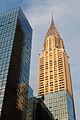 NYC - Chrysler Building - 0726.jpg