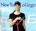 NY College of Health Professions Patented Acupressure Clothing.jpg