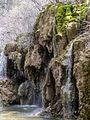 Nacimiento del Rio Cuervo 09042009123124.jpg - WLE Spain 2015.jpg