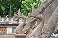Naga themed balustrade ends (14524848102).jpg