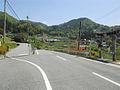 Nagano r1 Yasuoka Tamoto.jpg