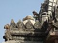 Nagar jain temple 5 (asad aman).jpg