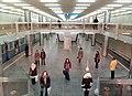 Nagyvárad tér 1976, metróállomás. Fortepan 11108.jpg