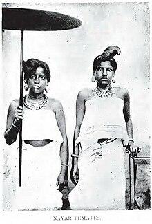 Nair Women.jpg