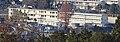 Nakatsugawa City Naegi Elementary school.jpg
