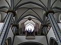 Namen-jesu-kirche-12.jpg