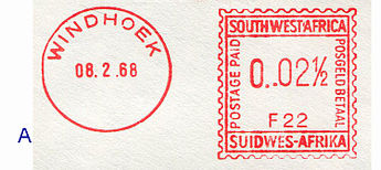 Namibia stamp type A6A.jpg