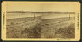 Nantucket from Brant Point, by Freeman, J. (Josiah) 2.png