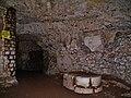 Naours Ville souterraine Salle des Fêtes 2.jpg