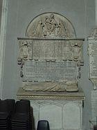 Napoli-Duomo-InnocenzoIV