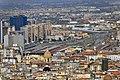 Napoli -Stazione di Napoli Centrale- 2012 by-RaBoe 029.jpg