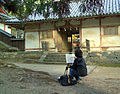 NaraTodaiji0275.jpg