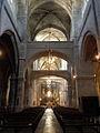 Narbonne (11) Basilique Saint-Paul 03.JPG