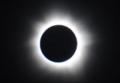 Nasaeclipse13nov2012.png