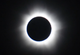 Solar eclipse of November 13, 2012 - Wikipedia, the free encyclopedia