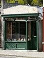 Naseby (NZ), Strong's Watchmaker Shop.jpg