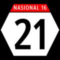 Nasional16-21.png