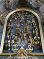 Nassenbeuren - St Vitus Hochaltar Detail 26.jpg
