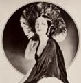 Natacha Rambova by Abbé, 1923.png
