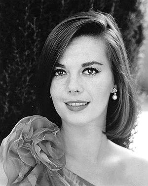 Wood, Natalie (1938-1981)