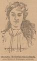 Natalija Konstantinović (1879-1918), anonymous engraving.png