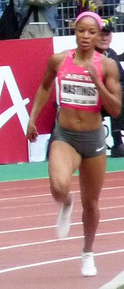 Natasha Hastings 2009.jpg