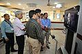 National Demonstration Laboratory Visit - VMPME Workshop - NCSM - Kolkata 2015-09-08 3089.JPG